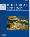 June 2016: Review Paper Published in Molecular Ecology
